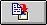 rekordletöltés ikon