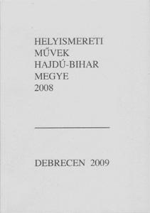 1002gyuris1