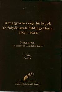 Ferenczy_sz