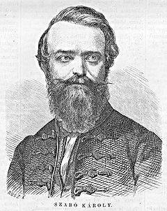 Szabó_Károly