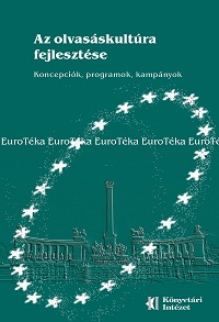 Eurotéka_5_sz