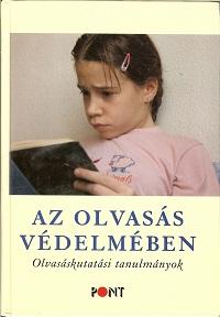 Olvasas_kutatas