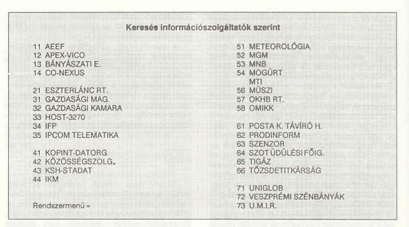 kovacs2