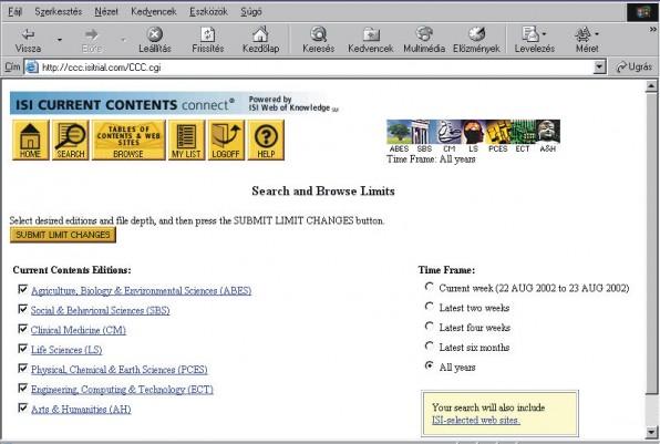 current_contents