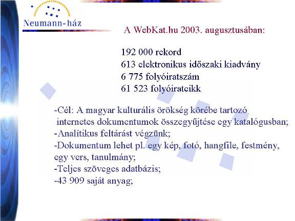 webkat1