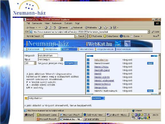 webkat5