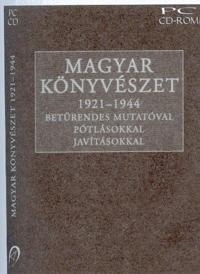 mkonyvkot